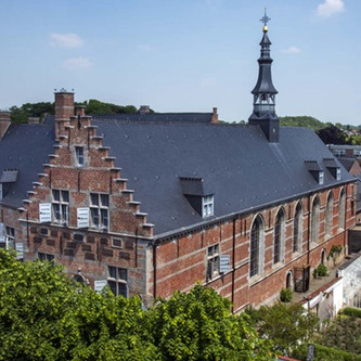 Hôpital-Notre-Dame-à-la-Rose