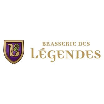 brasserie-des-legendes