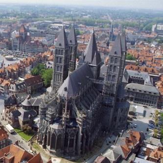 cathedrale-de-tournai