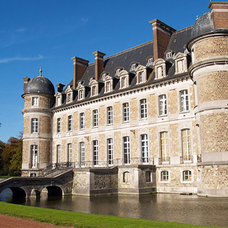 chateau-beloeil